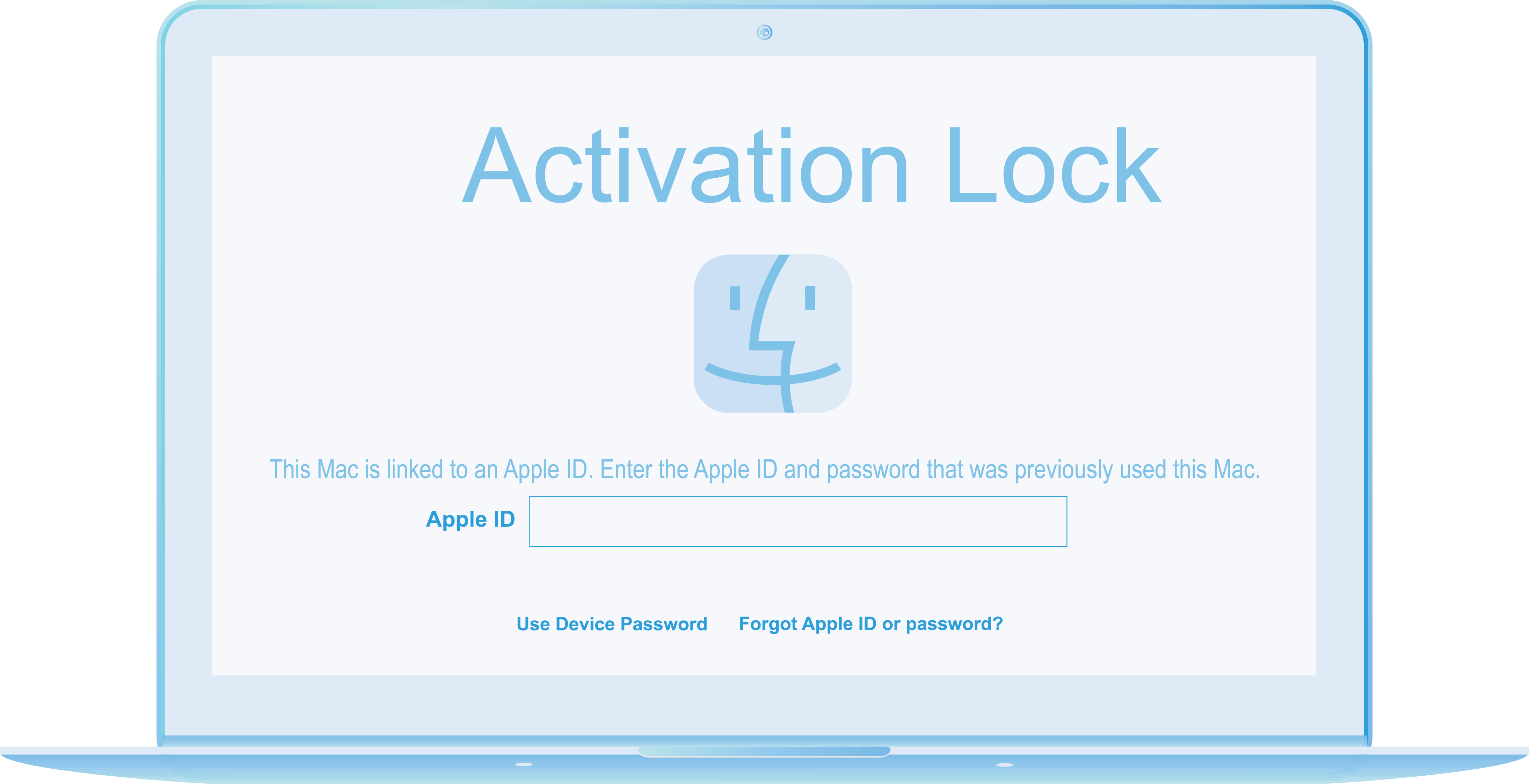 Mac Activation Lock Screen Bypass Checkm8 Software